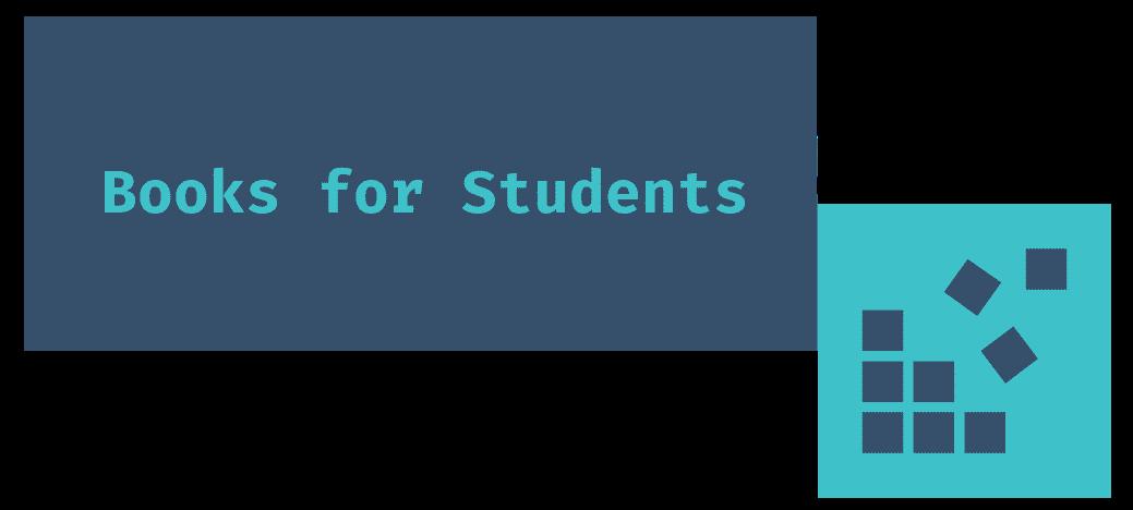 For studentsVoor studenten